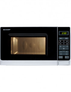SHARP img-p-microwave-sharp-r-242in-full-frontal-960.jpg