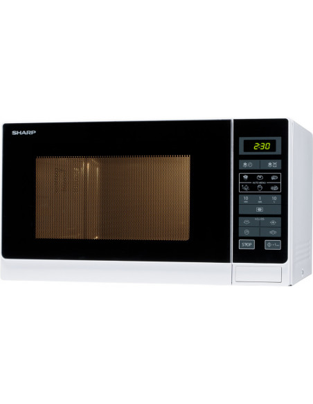 SHARP img-p-microwave-r-342-w-angled-view-active-display-interior-light-960.jpg