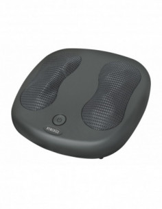 HOMEDICS FMS230H_Product_01.jpg