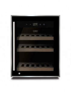 CASO caso-weinkuehlen-wine-safe-12-black-00624-001-w1400-center.jpg