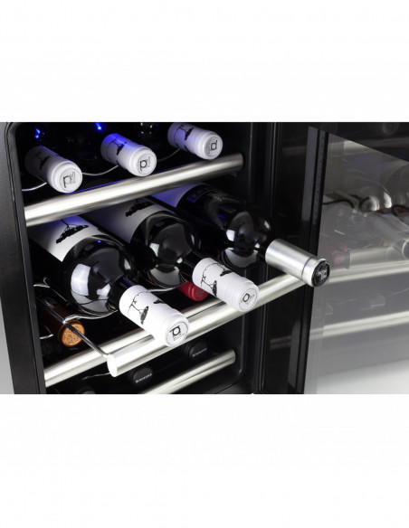 CASO caso-weinkuehlen-wine-case-12-red-00613-009.jpg