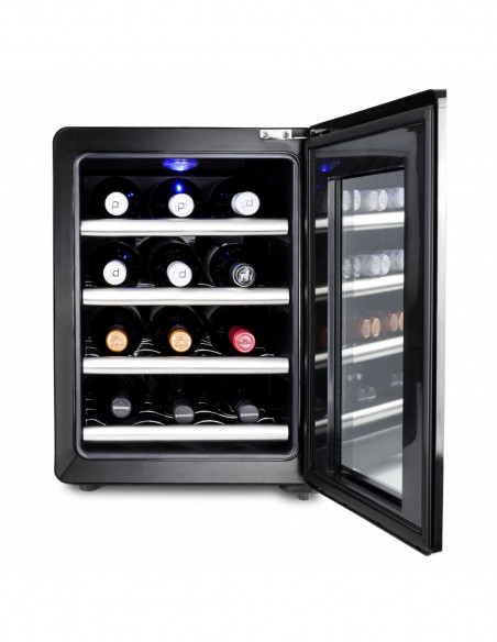 CASO caso-weinkuehlen-wine-case-12-red-00613-013.jpg