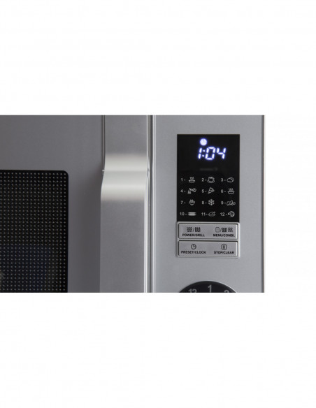 SHARP Microwave 3 Close-002.jpg