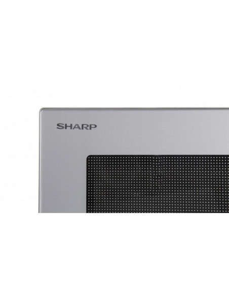 SHARP Microwave 3 Close-005.jpg