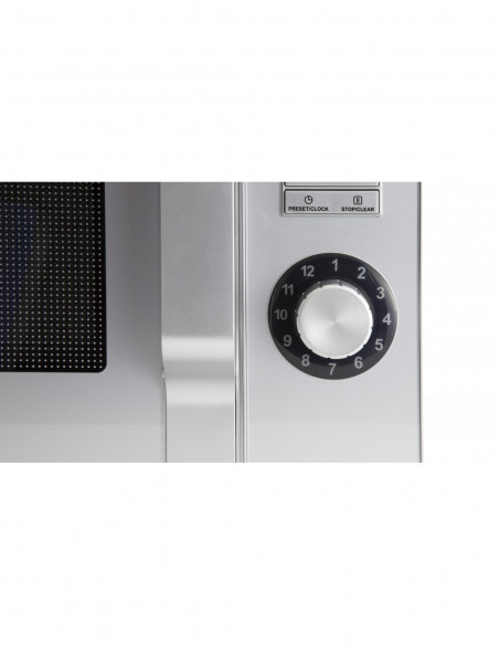 SHARP Microwave 3 Close-0082.jpg