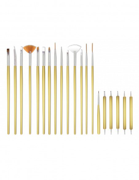 RIO BEAUTY NABC_Brushes lined up_RGB-HR.jpg
