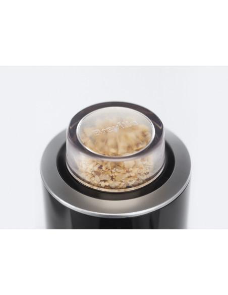 JARDEN VBL120 Nuts Inset 2.jpg