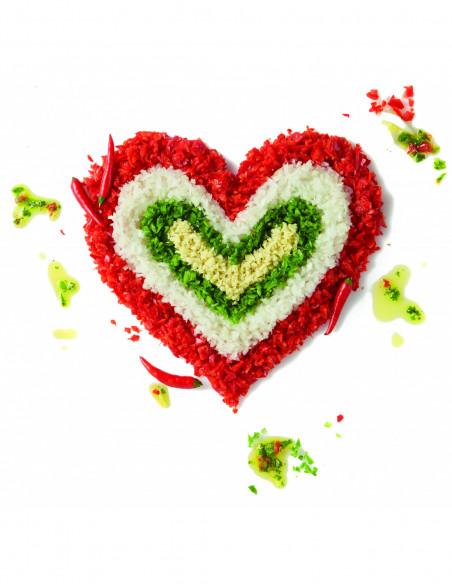 JARDEN Chopped Veg Heart.jpg