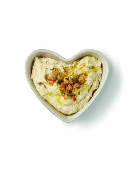 JARDEN Houmas Heart Shape Bowl.jpg