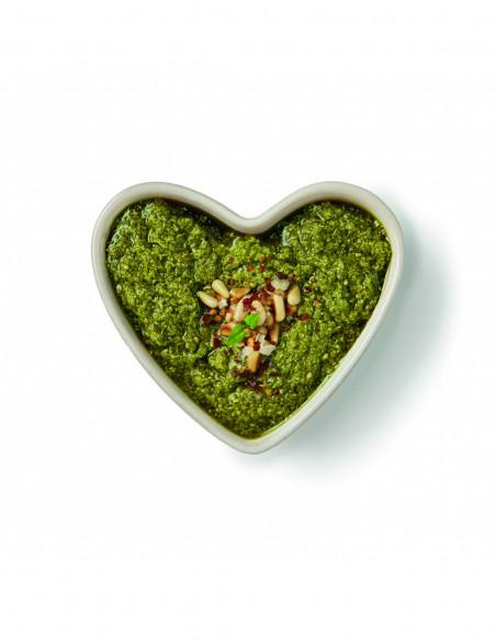 JARDEN Pesto Heart Shape Bowl.jpg