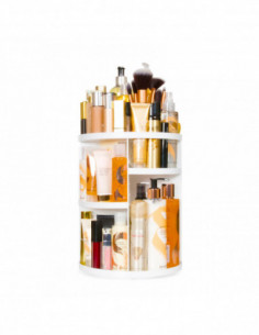 RIO BEAUTY rio-ccst-make-up-organizer-5019487086273.jpg