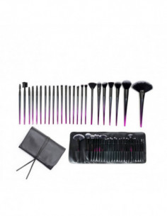 RIO BEAUTY rio-cosmetic-brush-set-stiletto-24-make-up-kwasten-zwart-5019487086341 (1).jpg