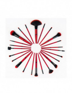 RIO BEAUTY rio-cosmetic-brush-set-sensual-24-make-up-kwasten-rood-5019487086334 (1).jpg