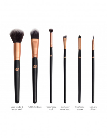 RIO BEAUTY BRCE_Brush Collection_RGB_HR 01_0.jpg