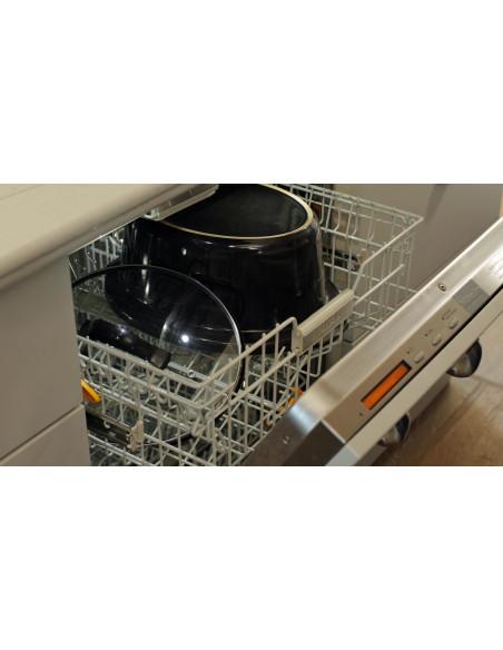 JARDEN SCCPBPP605-060 Lifestyle - Dishwasher sml.jpg