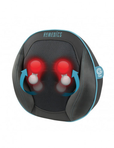HOMEDICS SGP-1100H_Features_02.jpg