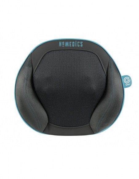 HOMEDICS SGP-1100H_Product_02.jpg