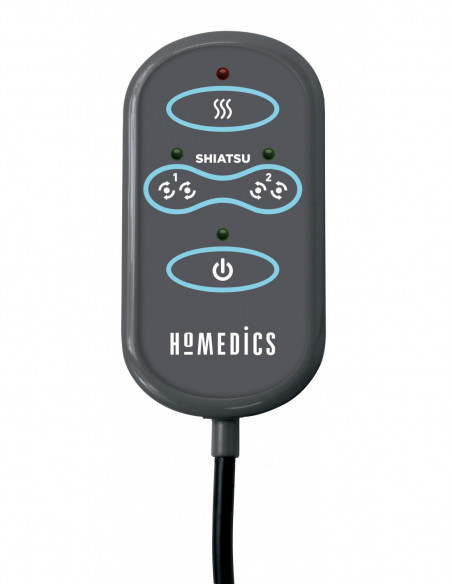 HOMEDICS SGP-1100H_Product_05.jpg