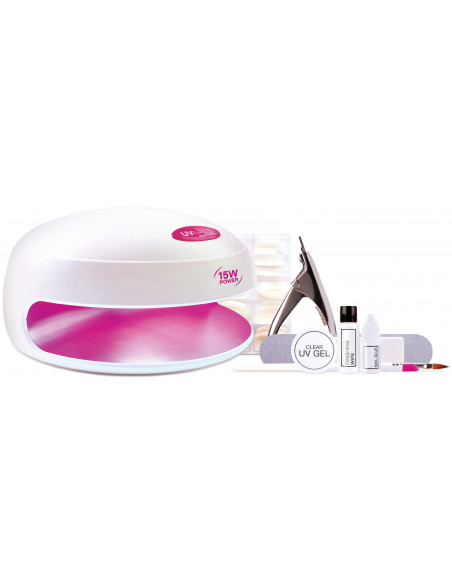 RIO BEAUTY Product Shot UVLP5-COM RGB HR 01_0.jpg