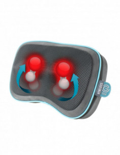 HOMEDICS GST-550HRC_Features_01.jpg