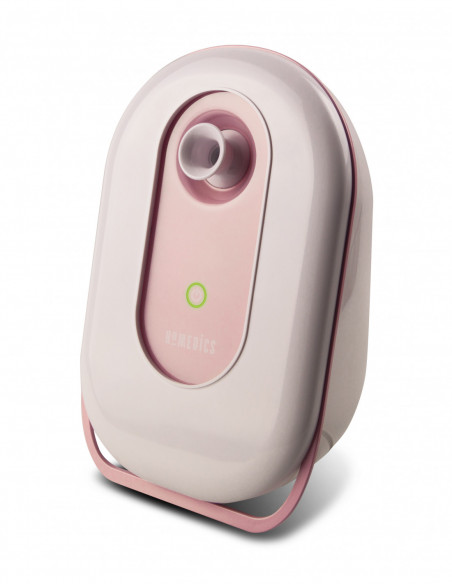HOMEDICS FCS-100_Product_01.jpg