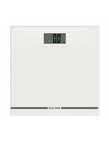 Large Display Glass Elec Scale -...