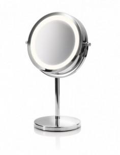 Espejo cosmético MEDISANA
