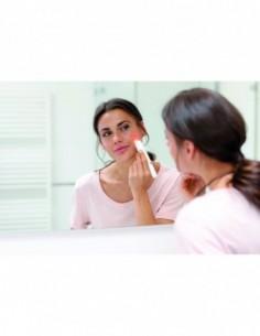Tratamiento anti acné...