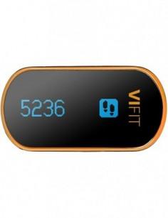 Monitor actividad Vifit...