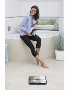 Báscula digital de baño...