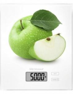 Báscula digital de cocina...
