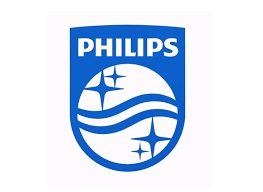 PHILIPS_PC